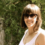Amanda Knapp Yoga Instructor Fitness 1440