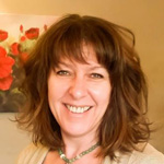 Judi Tugwell Pilates Instructor Bend, Oregon