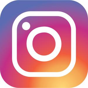 Instagram Logo | Online Marketing Nieuws | Week 15 2019