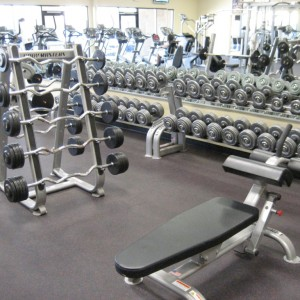 Fitness 1440 Dallas Ga 24 Hour Gym And Gym Franchises