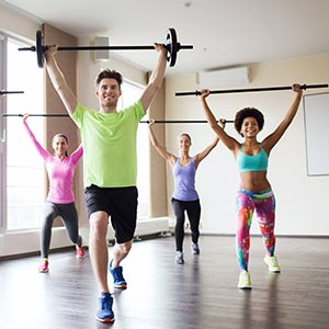 fredericksburg-va-group-fitness-classes