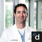 Brian Campbell MD