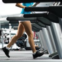 Cochrane fitness