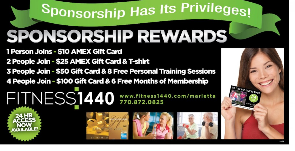 26496_4x8-Banner_Fitness-1440-Marietta-GA1-1024x524