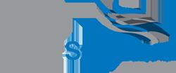 logo-silversneakers