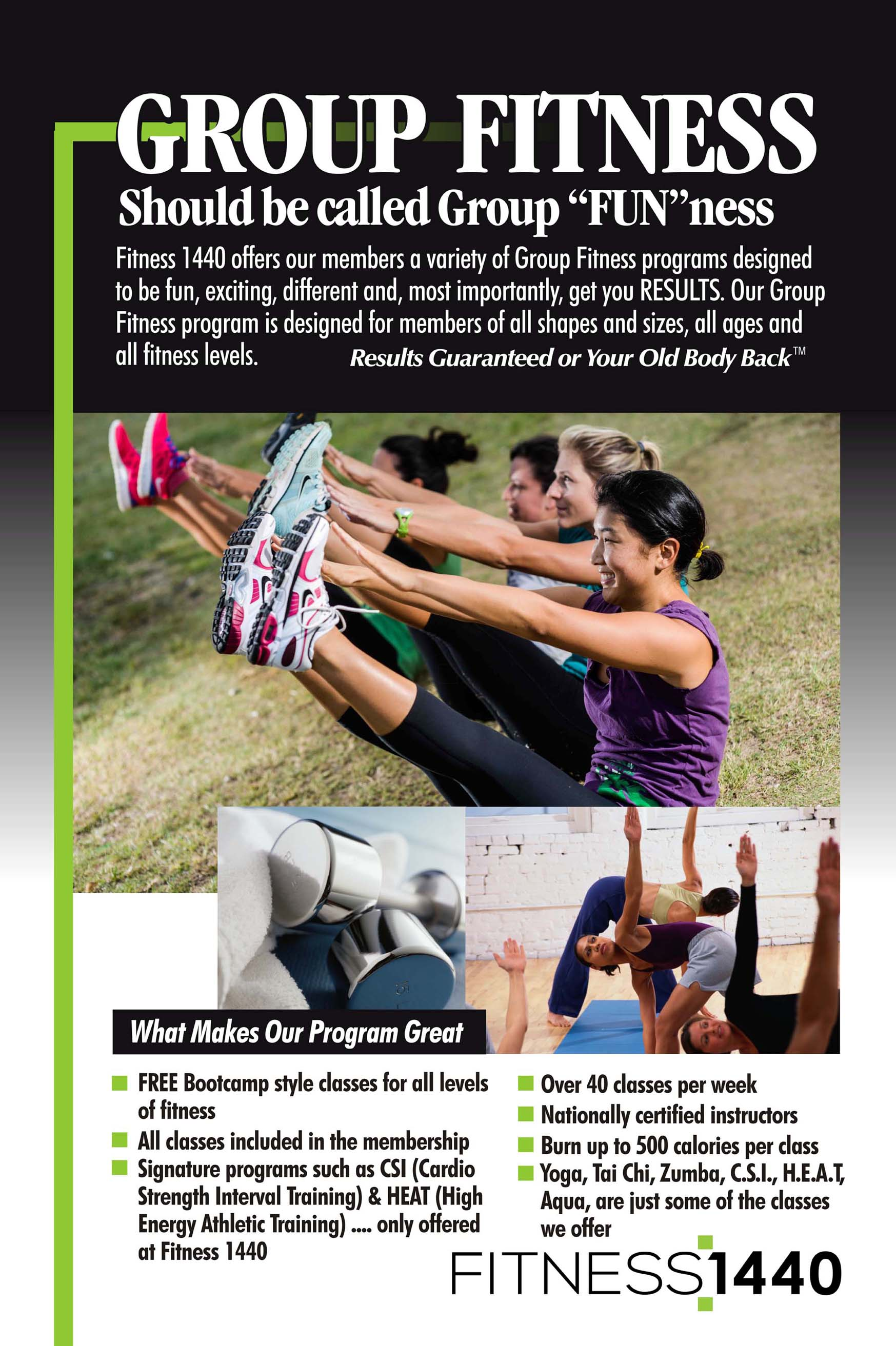 poster3web - Fitness:1440