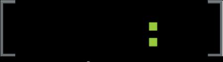 1440_Target24_Logo