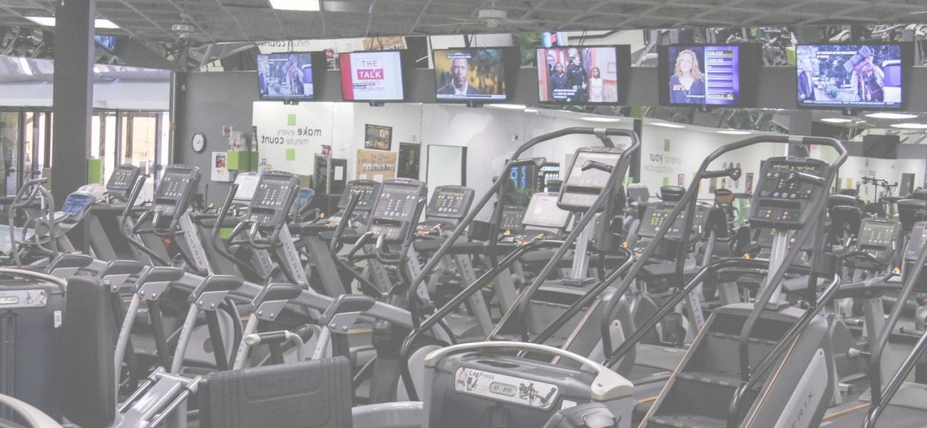 Fitness 1440 Nashville Tn The Best 24 Hour Gyms In Nashville