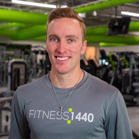 Staff Fitness 1440 San Angelo Tx 24 Hour Gym And Gym
