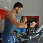 Cardio Fitness 1440