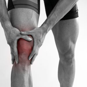 Cardio And Strength Building Exercises For Knee Pain