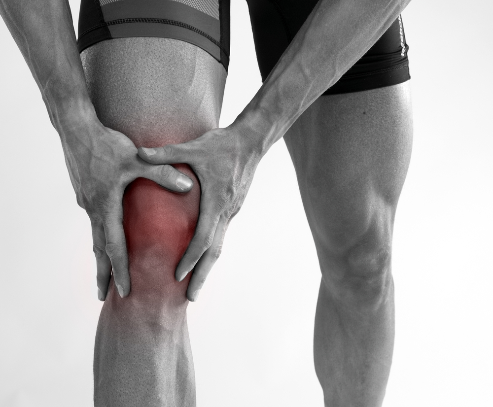 Cardio And Strength Building Exercises For Knee Pain Fitness 1440