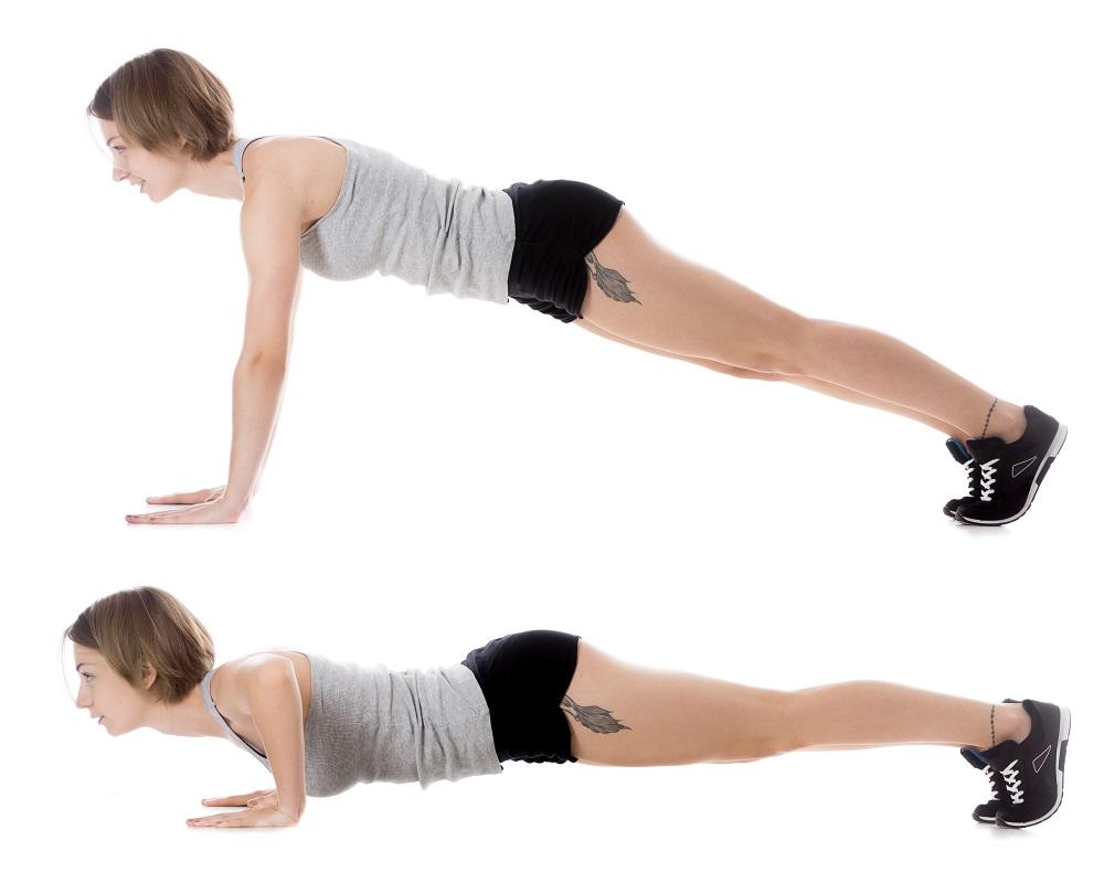 Strength Training for Runners - Fitness 1440™