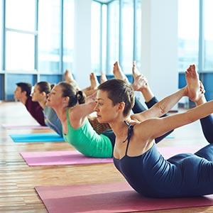 Yoga-Button-BG