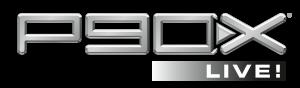 p90x_live_logo_metallic_blk